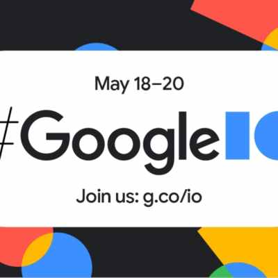 Google I/O 2021: How to Watch Google's Annual Event Live
