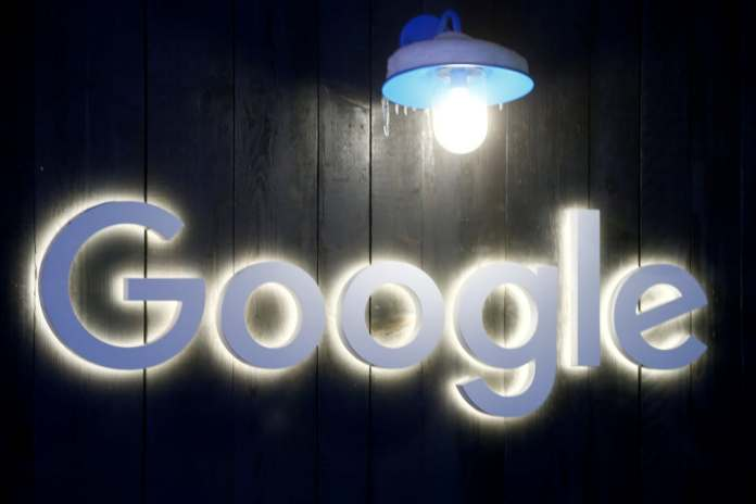 Google Purposely Hid Privacy Settings on Android Phones: Report