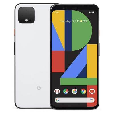 Google ARCore Can Now Support Dual Camera Setup