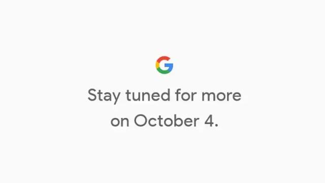 Image result for google pixel 2 teaser