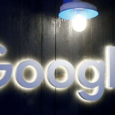 Amazon, Google Pressed by US Senator on Matter Smart Home Alliance