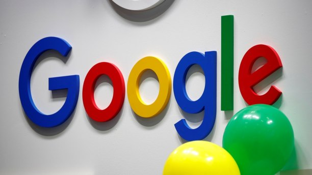 Image result for Google to buy analytics software firm Looker for $2.6 billion
