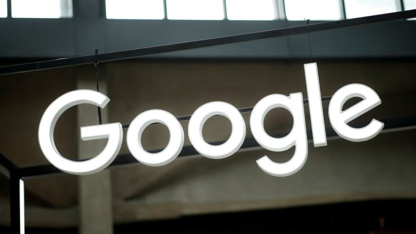 Google to Start Offering Loans to Merchants in India, Rolls Out 'Nearby Stores' Spot Nationwide 1