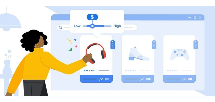 Google Shopping Mobile App to Be Shut Down, Will Only Be Available on Web