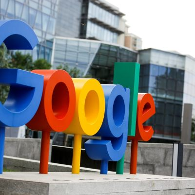 Google to Invest $75 Million in Coronavirus-Hit Small Businesses