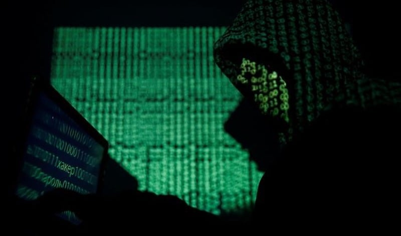 Cybercrime-Related Losses Rose 24 Percent in 2016, Says FBI