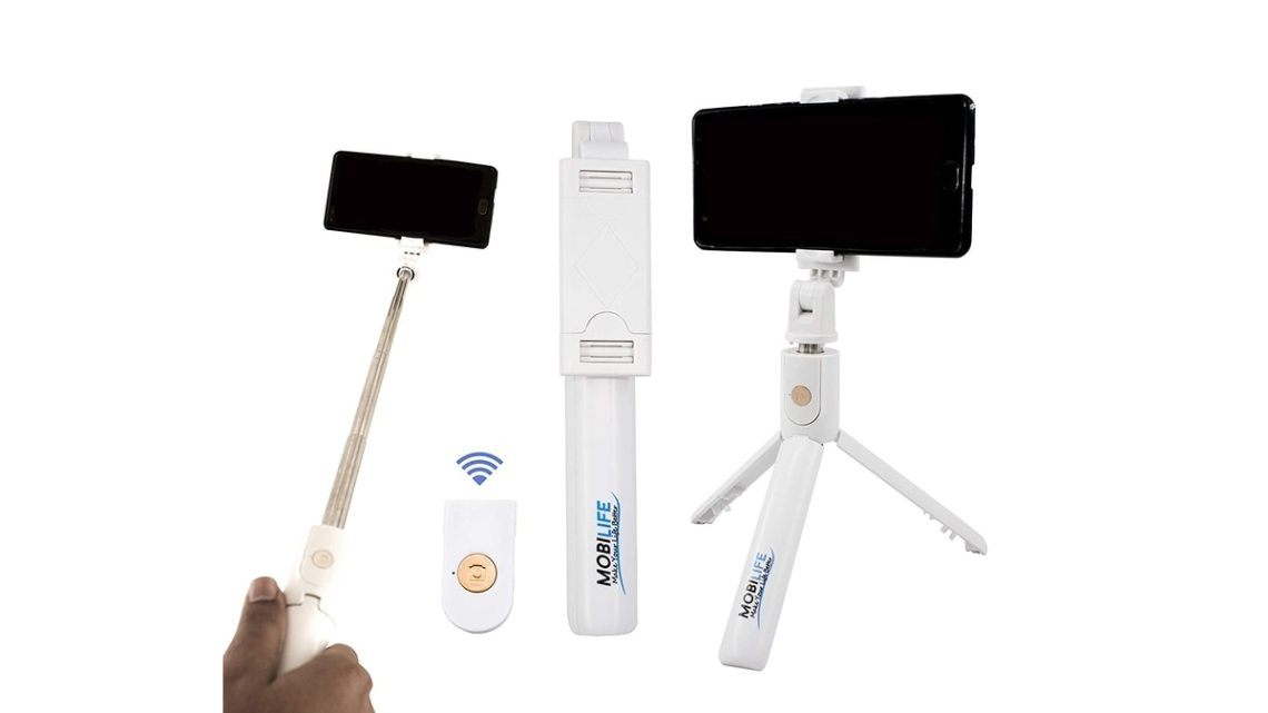 hoteon mobilife selfie stick amazon hoteon_mobilife_selfie_stick_amazon