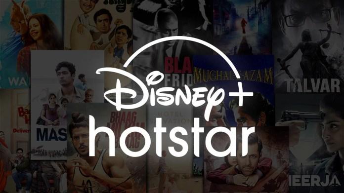 hotstar best hindi movies 1586262534964