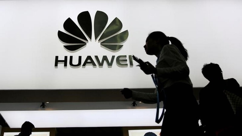 Huawei Unveils 5G-Oriented 'X-Haul' Solution for Operators