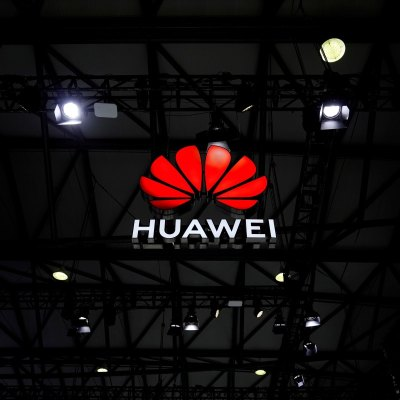 Huawei Plans to Invest $1 Billion on Electric Vehicles and Smart Cars