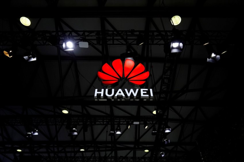 DoT Gives Go Ahead for 5G Trials in India, Doesn't Include Huawei