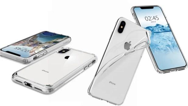 iPhone spigeen main Spigen