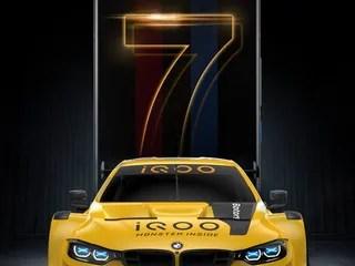 iQoo 7 amazon teaser small 1618489821587
