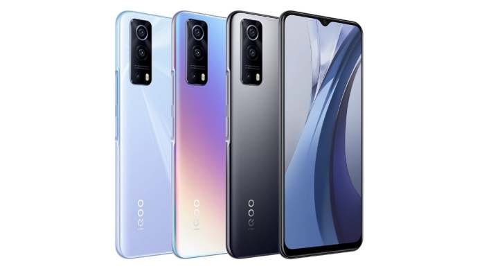 iQoo Z3 India Launch Teased to Take Place Soon: All You Need to Know