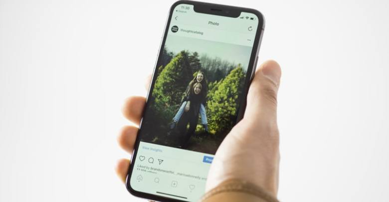 Instagram Glitch Causes Follower Counts to Drop by Millions for Some Users، Fix in the Way 1