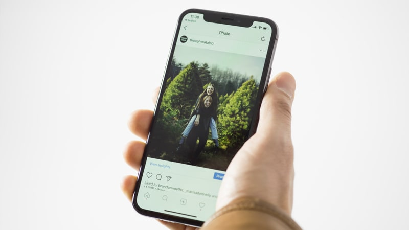 Instagram Glitch Causes Follower Counts to Drop by Millions for Some Users، Fix in the Way