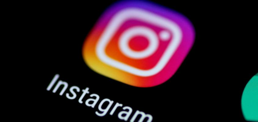 Instagram for Kids Shouldn't Be Launched, Advocacy Group Urges Zuckerberg
