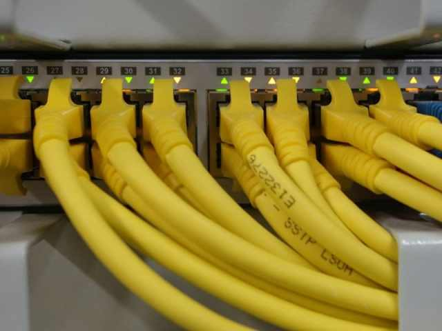 Reliance Jio Launches Asia-Africa-Europe Submarine Cable System to Cater to Video Demand