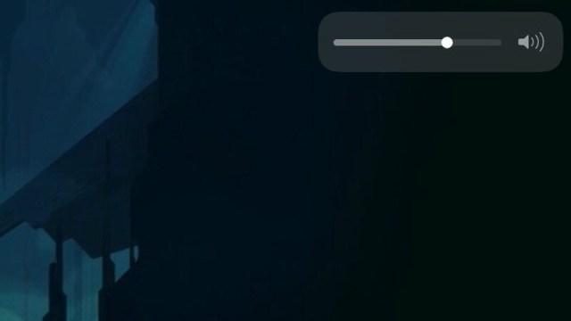 ios11 main iOS 11