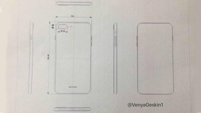 iphone7splus main iPhone 7s Plus