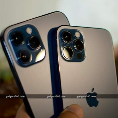 2023 iPhones May Feature Periscope Lens, Predicts Ming-Chi Kuo: Report