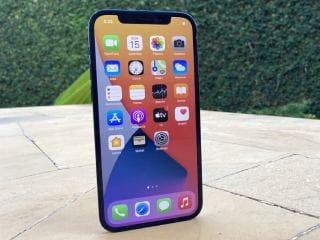 iphone 12 upright ndtv small 1607094910081