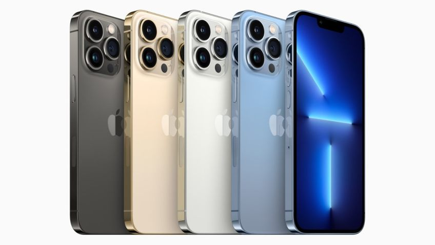 iPhone 14 Pro Models Likely to Get Up to 2TB Storage: Report