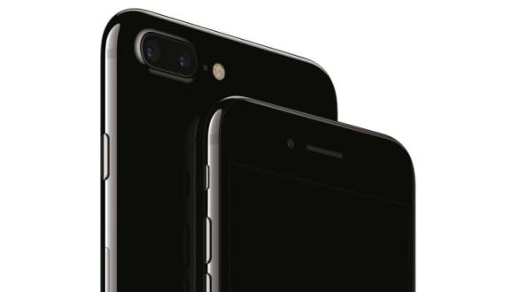 iPhone Average Selling Price Rises to Record-High $695, Apple Reveals