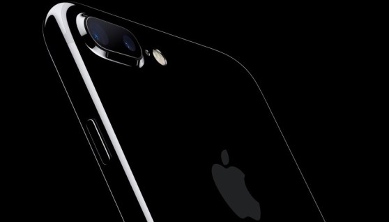 iPhone 7 Plus' Popularity May Herald Continued Differentiation in Future Models: Report