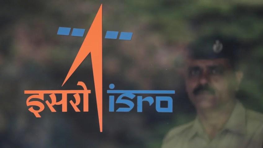 ISRO Announces First 'Demand Driven' Satellite Mission