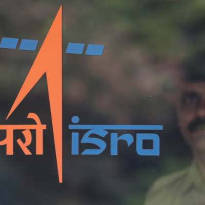 ISRO Chairman Says India, France Working on Third Joint Space Mission