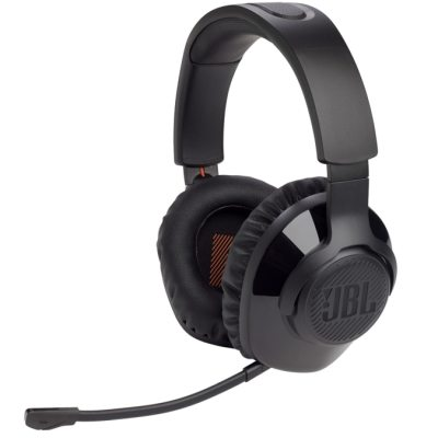 JBL Launches Three New TWS Earbuds, Wireless Gaming Headset: All Details