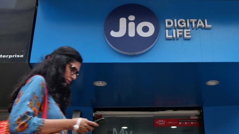 Jio-Facebook Deal Under Antitrust Review by Competition Commission of India 1