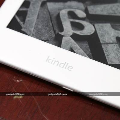 Amazon Is Introducing a Fresh Interface for Its Kindle Devices: Details