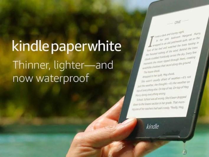 kindle paperwhite 2021 kindle paper white