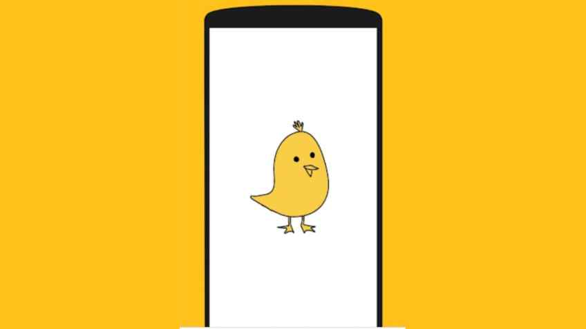 Koo App: From How to Download Koo to App Features, Here's Everything You Should Know About the Indian Alternative to Twitter