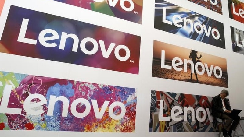 Lenovo Announces Restructuring Plan to Focus on Consumer Group