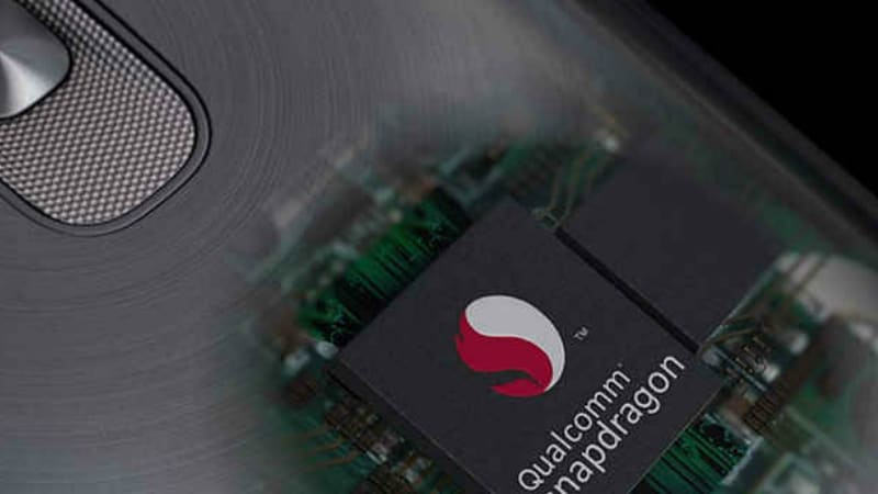 LG, Qualcomm Working to Integrate Snapdragon 845 SoC in LG G7: Report