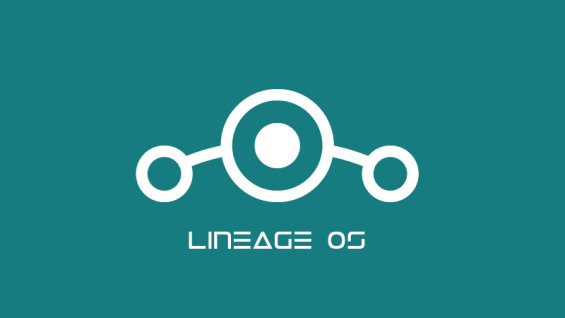 Lineage OS Weekly Builds to Arrive Soon for More Than 80 Devices, Take Over CyanogenMod Responsibilities