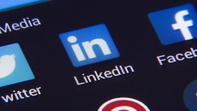 LinkedIn Users Ditch Polite Networking for Real Talk on US Race and Inequality 1