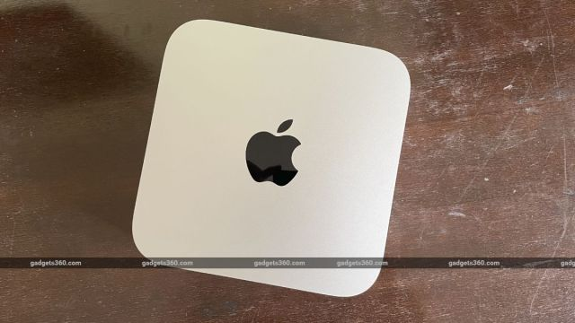mac mini top ndtv mac