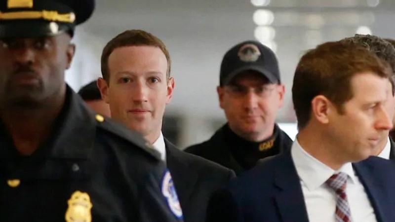 """يمكن أن تحصل """"الشبكة الاجتماعية"""" على تكملة ، كما يعتقد آرون سوركين أن الوقت قد حان لواحد"""