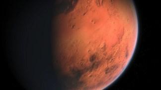 मंगल अभियान के लिए चीन अंतरिक्ष कार्यक्रम जुलाई में होगा लॉन्च, जानिए पूरी खबर