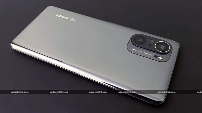 Mi 11X Review: Who Says You Have to be an All-Rounder? | Latest News Live | Find the all top headlines, breaking news for free online April 29, 2021