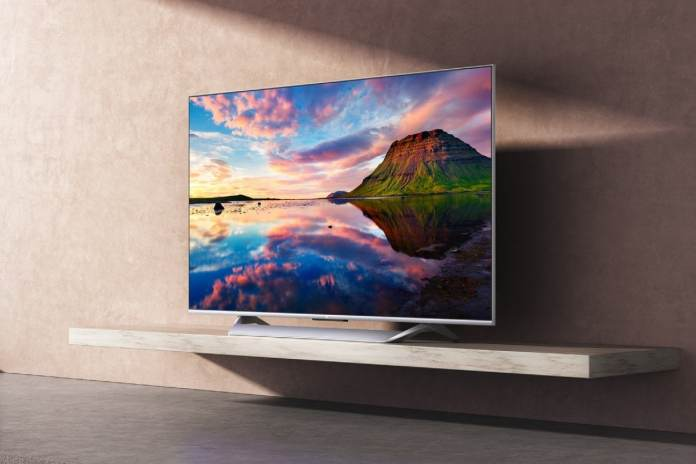 How Smartphone Makers Are Changing the Smart TV Market in India