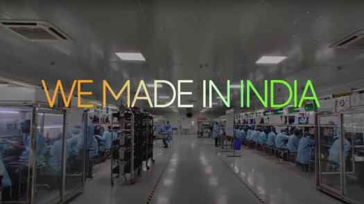 micromax facility india youtube Micromax