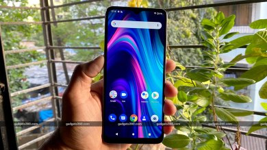 Micromax In 1B First Impressions