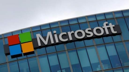 Microsoft Victory in Overseas Data Privacy Case Stands