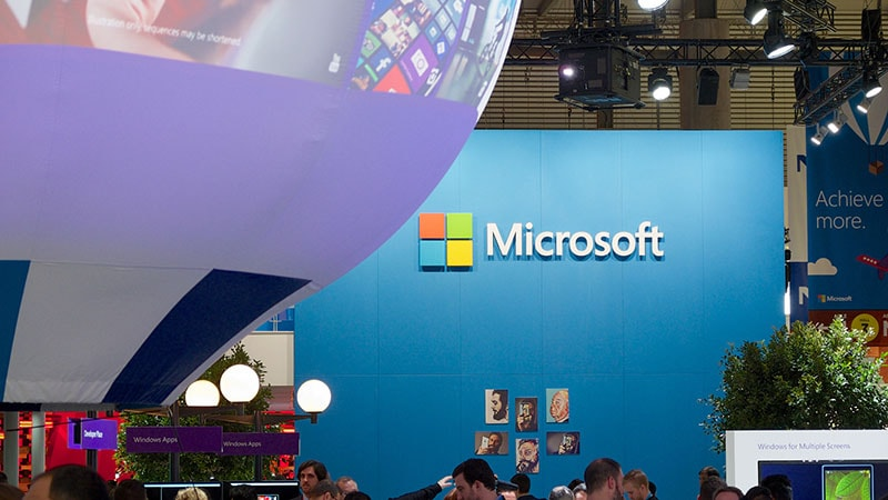 Microsoft Admits Windows Can Disable Third-Party Antivirus Software Under Certain Conditions