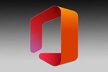 microsoft office logo website small 1615273971040